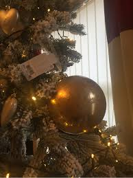 My Christmas Tree by Younique Blog Younique Younique By Natalie