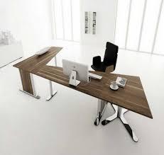 Contemporary Office Furniture Desk Modern Office Furniture White Desk Archives 1912inglewood