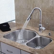 kitchen sinks cool sink fixtures moen bathtub faucet farm style