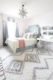 Bedroom Ikea Bedroom Wallpaper High Definition Stunning Blue Girls Bedrooms