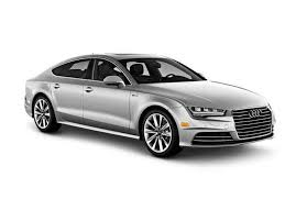 audi special lease best car lease for 2017 audi a7
