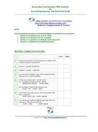 accounting equation mcq