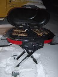 Backyard Grill Refillable Propane Tank by Myth Busting Propane U0026 Winter Tailgating Tailgating Ideas