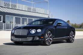 bentley continental rims bentley continental reviews specs u0026 prices page 16 top speed