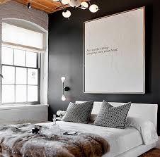 dunkles schlafzimmer stunning schlafzimmer gestalten farbe photos home design ideas