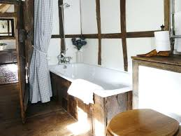 rustic country bathroom ideas small rustic bathroom ideas cottage bathroom ideas country