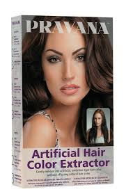 Hair Color For White Skin Color Tips U0026 Tricks White Blonde Hair American Salon