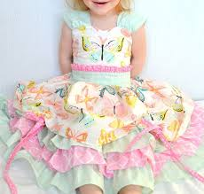 25 unique toddler dress up ideas on animal dress up