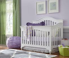 Summer Highlands Convertible 4 In 1 Crib Baby Cribs Baby Furniture Large Selection Cozy Furniture
