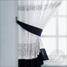 How To Make Curtain Swags Kitchen How To Make Valances Diy Kitchen Valance Valances At