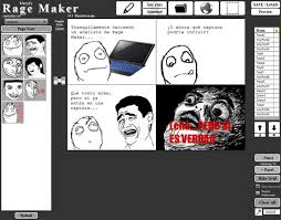 Meme Rage Maker - rage maker download