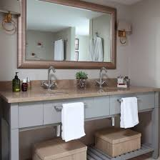 modern hotel bathroom 72 best hotel chic bathrooms images on pinterest room bathroom