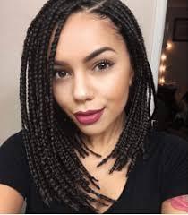 mzansi new braid hair stylish summer celebrity hairstyles kinky