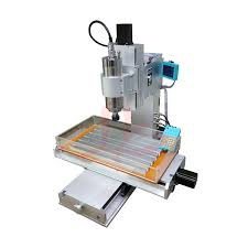 3 axis cnc router table new arrival cnc 3040 engraving machine 3 axis pillar type cnc