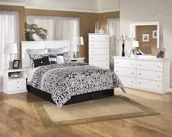 bostwick shoals 3 pc bedroom dresser mirror u0026 queen full panel