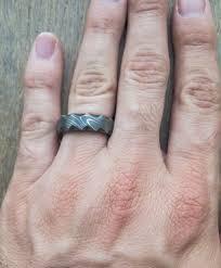 wedding ring order best of order of wedding rings ricksalerealty