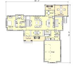 walk out house plans escortsea walkout basement floor crtable