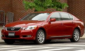 lexus sedans 2008 lexus sedan cars perfect about automotive ideas with lexus sedan