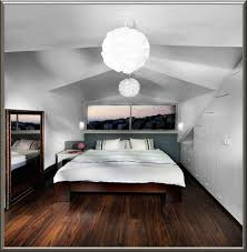 Schlafzimmer Ideen Flieder Haus Renovierung Mit Modernem Innenarchitektur Ehrfürchtiges