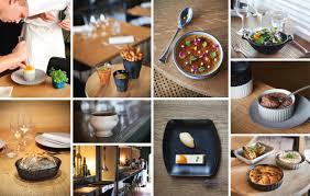 la cuisine valence brasserie bistronomie revol professionnels