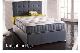 products corstorphine bed centre edinburgh