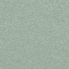 halo wallcovering knolltextiles