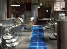 liquid floor tiles