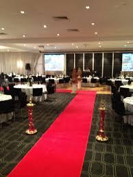 Purple Aisle Runner Carpet Aisle Runners Red Wedding Hire Melbourne U0026 Events