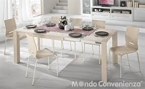 tavoli sala da pranzo ikea stunning ikea sala da pranzo images idee arredamento casa