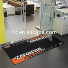 raffia mats raffia mats suppliers and manufacturers at alibaba com