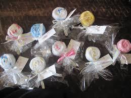 return gift ideas for baby shower best shower