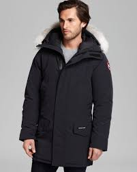 canada goose lodge hoody navy mens p 31 canada goose langford parka with fur bloomingdale s coats