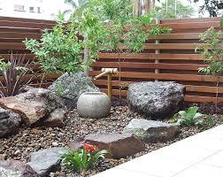 diy japanese garden google search diy japanese garden pinterest