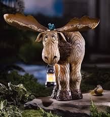 moose decorations 28 images moose r us intarsia wood bull