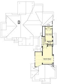 high end home plans 2505 best architecture images on floor plans house