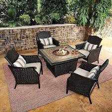 sams club patio table sams patio furniture patio furniture elegant patio patio outdoor