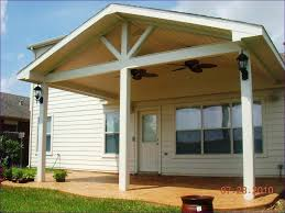 Patio Covers Las Vegas Cost by Outdoor Ideas Magnificent Covered Patio Cost Adding A Patio Roof
