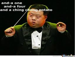 Meme Chinese - chinese potato by meme master meme center