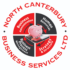 starting a business enterprise north canterbury