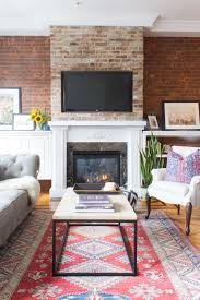 Best Living Room Carpet by Living Room Ideas Best Living Room Designs Ideas Couch Designs