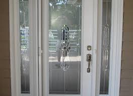 Decorative Glass Kitchen Cabinets Door Kitchen Cabinet Glass Doors Only Wonderful Door Glass