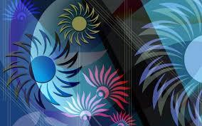 hd wallpapers designs