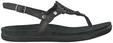 zwarte ugg sale zwarte ugg sandalen ayden omoda nl