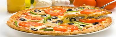 Pizza Barn Hours Pizza Marsala Home
