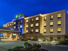 Midland Zip Code Map by Holiday Inn Express U0026 Suites Midland South I 20 Hotel By Ihg
