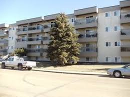 2 Bedroom House For Rent In Edmonton Fort Saskatchewan Apartments U0026 Condos For Sale Or Rent In
