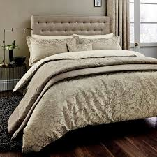 Egyptian Cotton Duvet Cover King Size Bed Linen Amusing Mink Duvet Cover Debenhams Duvet Covers White
