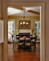 dining room ceiling ideas 23 dining room ceiling designs decorating ideas design trends