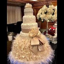 wedding cake murah jakarta hova cake hovacake instagram photos and