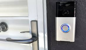 ring doorbell reddit ring video doorbell review some things don t work as well as one